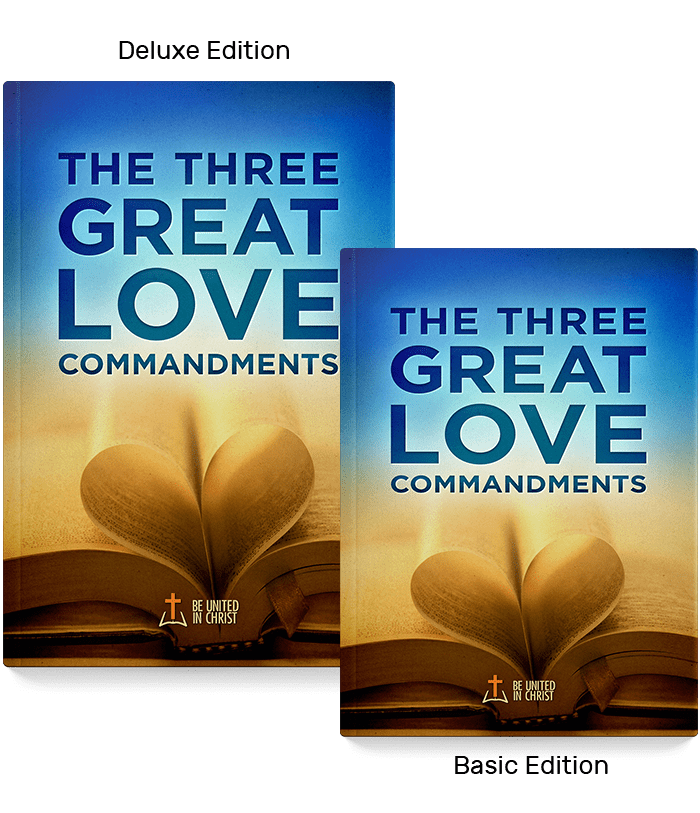 3-great-love-04b