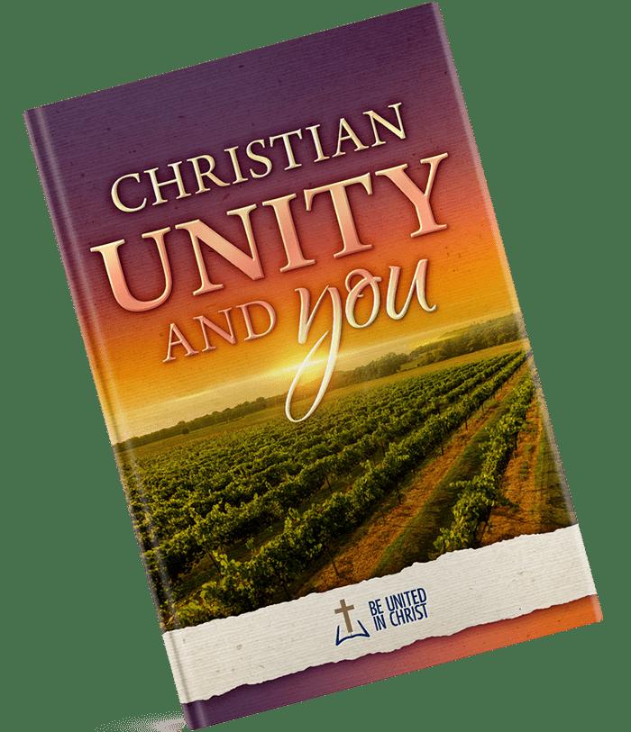 christian-unity-angled-slide-01