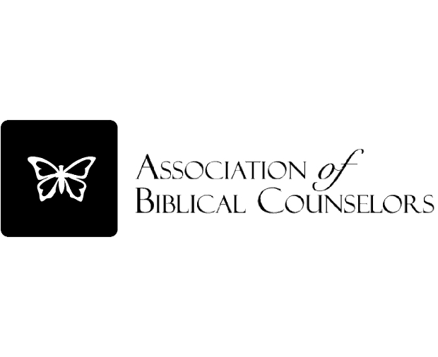 Association of Biblical Counselors logo