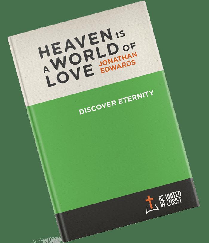 heaven-angled-slide-01