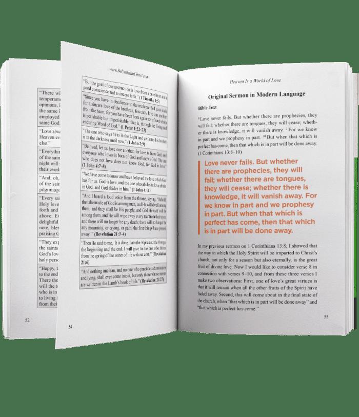 heaven-loving-book-slide-04