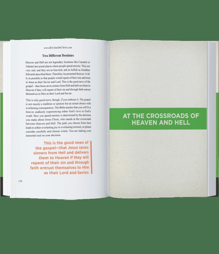 heaven-loving-book-slide-05