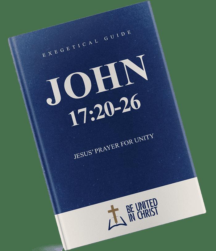 john17-angled-slide-01