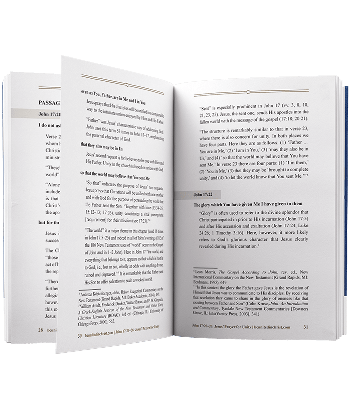 john17_04-4-pages