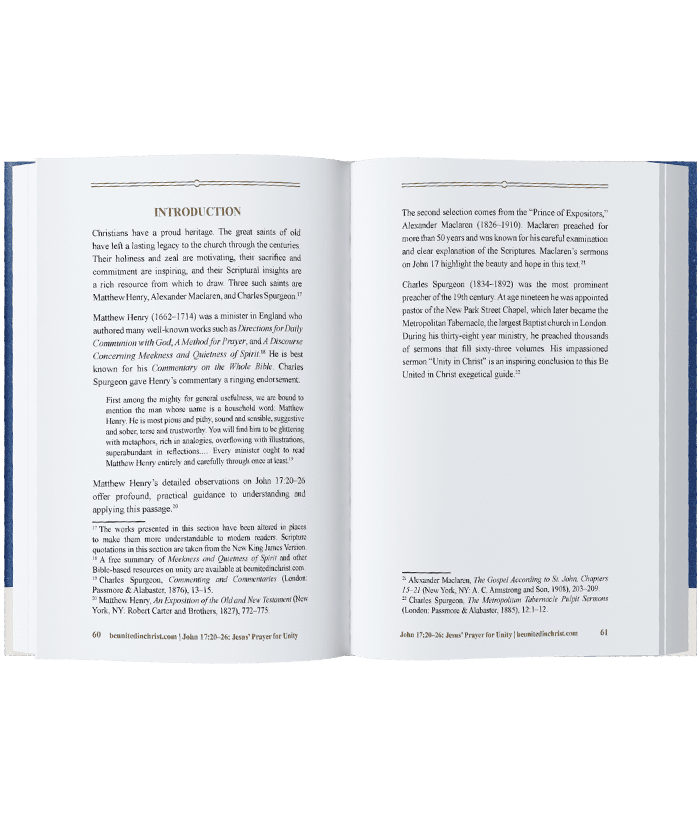 john17_05-2-pages