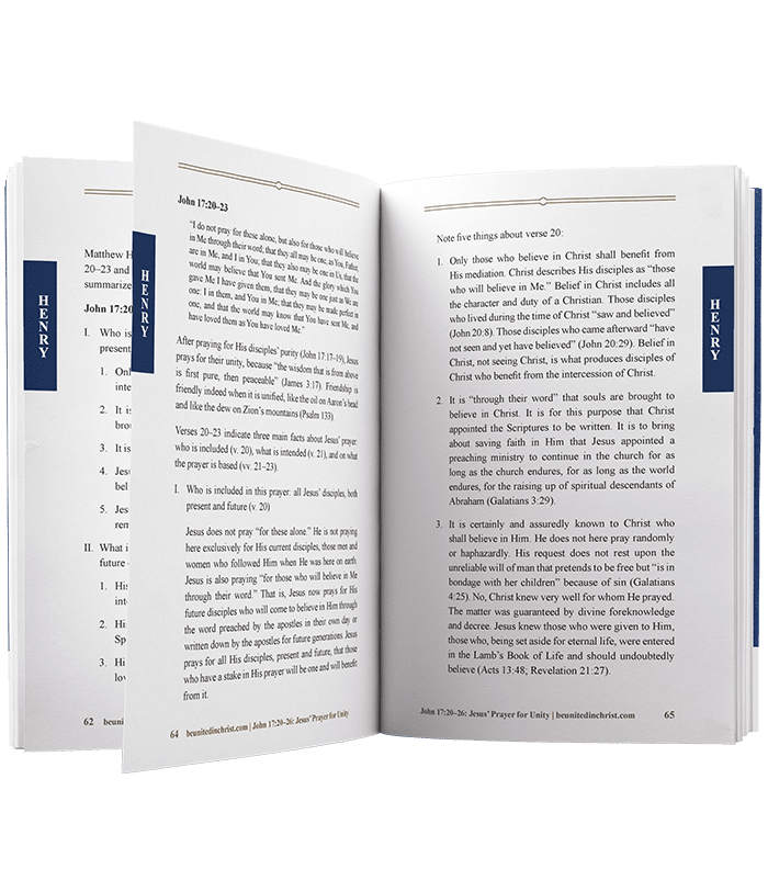 john17_06-4-pages