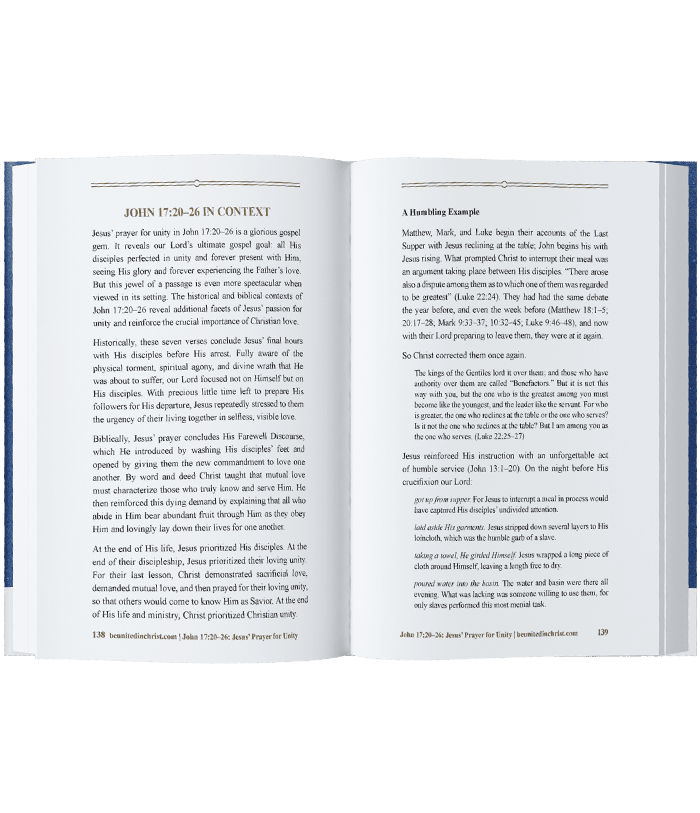 john17_07-2-pages