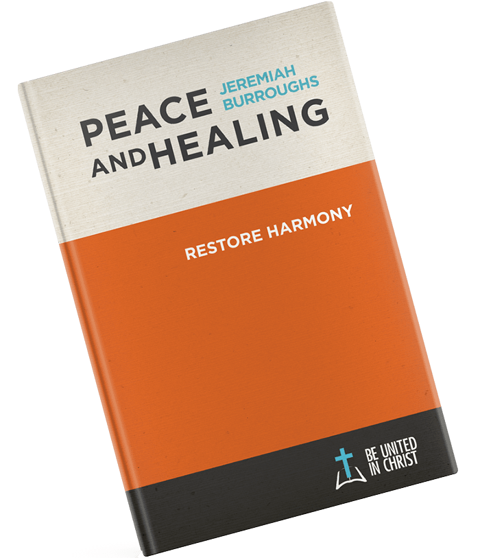 peace-healing_01—cover