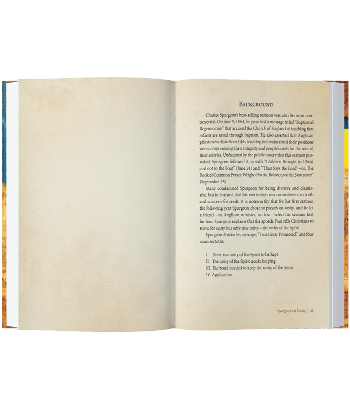 spurgeon__03-2-pages