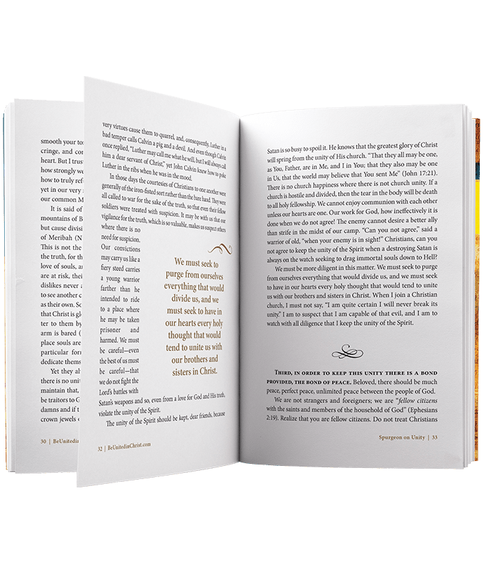 spurgeon__04-4-pages