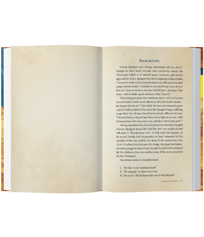 spurgeon__05-2-pages