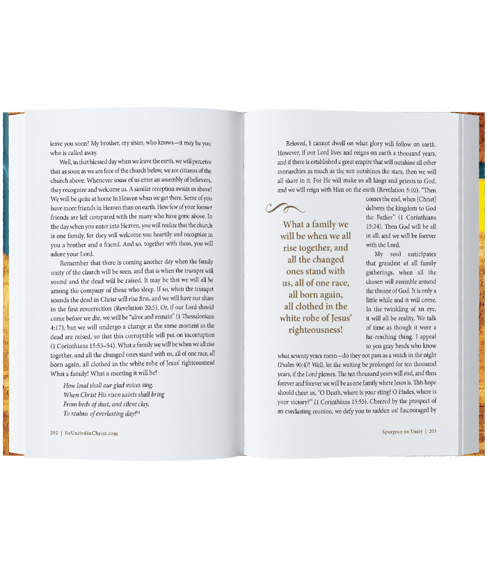 spurgeon__07-2-pages