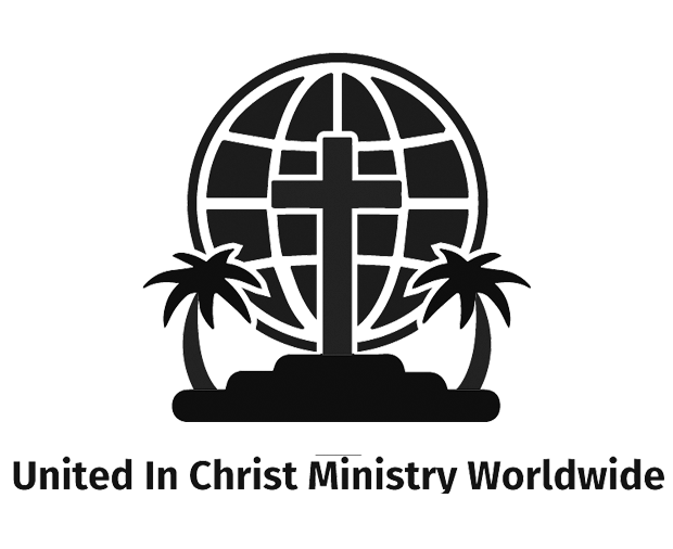 United in Christ Ministry Worldwide logo