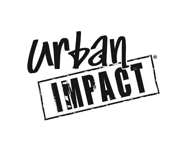 Urban Impact logo